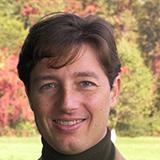 Professor Marco Marinacci (art historian)