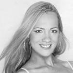 Paula Tooths (Journalist, producer, author)
