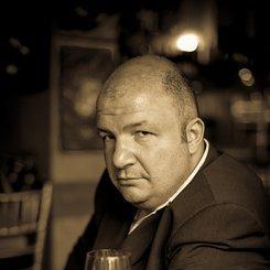 Roberto Zadik (Giornalista e scrittore)