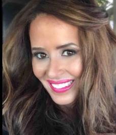 Lori Mixson (esperta marketing e comunicazione)