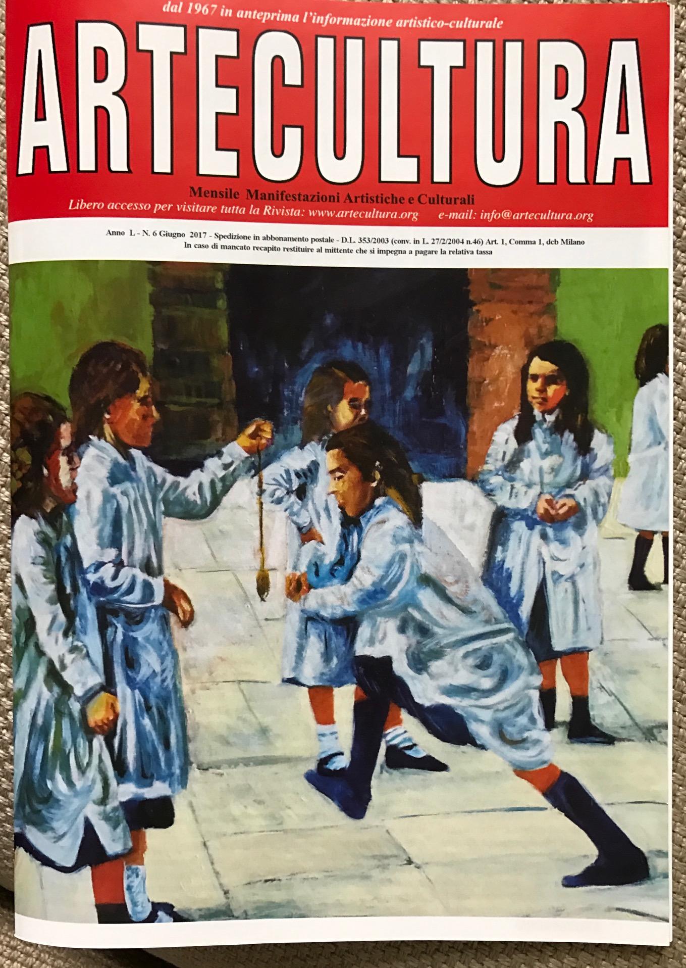 Preview_Artecultura