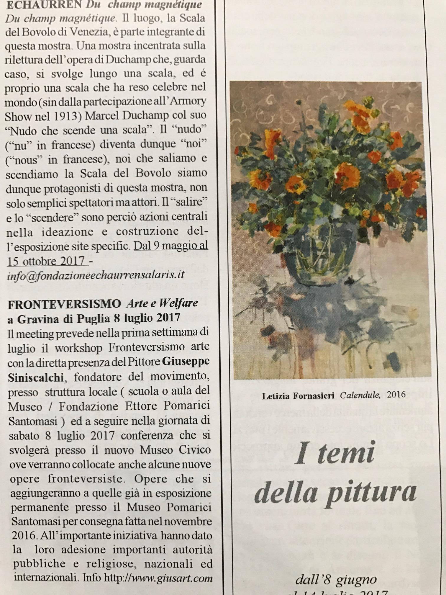 Preview_Artecultura2