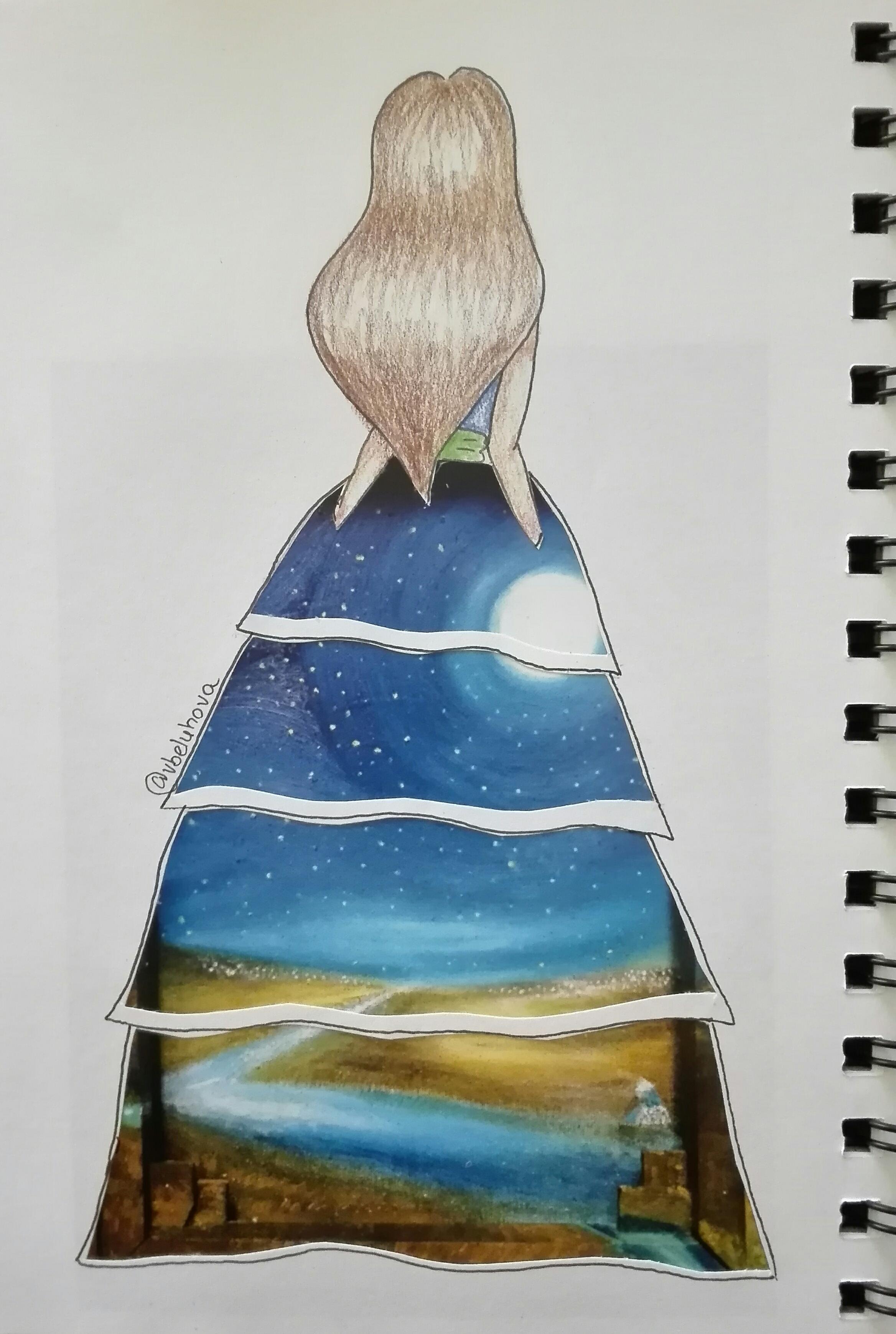 disegno2