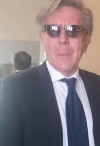 Prof. Michele Murgese